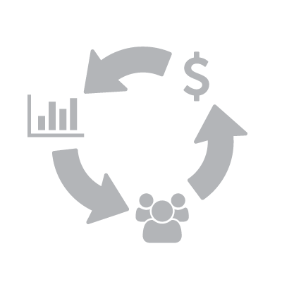 Complete Sales Cycle